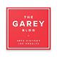 The Garey Bldg Download for PC Windows 10/8/7
