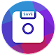 QuickSave for Instagram - Downloader and Repost Apk