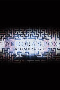 Pandora's Box: Unleashing Evil (S2E6)