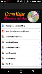 Si es una Música Mp3 o Vídeo & Tienes Problemas Al Descargar Puedes  Consultar Con Nosotros Y Lo Re-Subimos admin@controlurbano.net Indique El  Link De La ...