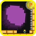 Escape trap: Game advanture Free 1.0