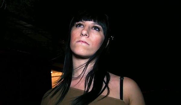 PublicAgent - Brenda Boop