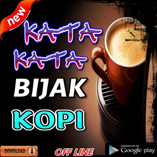 Kata Kata Bijak Kopi التطبيقات على Google Play