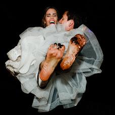 Nhiếp ảnh gia ảnh cưới Viviana Calaon moscova (vivianacalaonm). Ảnh của 24.03.2019