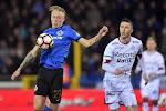 Lex Immers (ex- Club Brugge) hangt voetbalschoenen aan de haak na mislopen van promotie