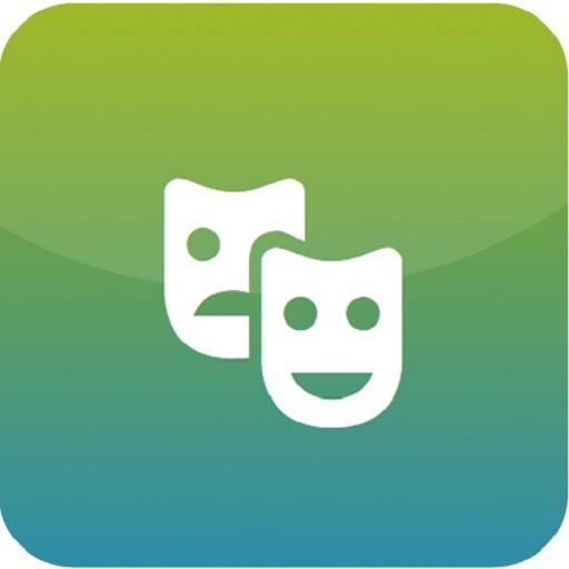 Arab Stream 1.0 媒體與影片 App LOGO-硬是要APP