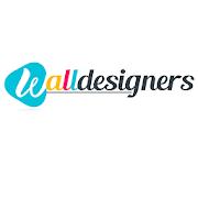 Walldesigners icon