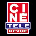 Ciné Télé Revue - Programme TV icon
