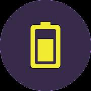 Battery Saver - Power Ccleaner