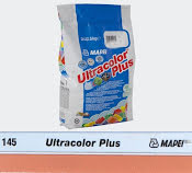 Ultracolor Plus Fogmassa 145 Terra di Siena 5kg