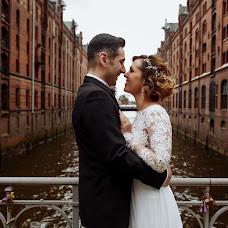 Wedding photographer Anastasiya Kotelnik (kotelnyk). Photo of 06.06.2018
