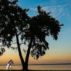 Wedding photographer Fernando Lima (fernandolima). Photo of 19.06.2017