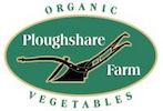 Ploughshare Farm