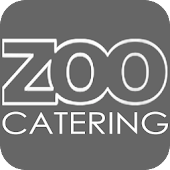 Zoo Catering