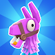 Pinata Crash! APK