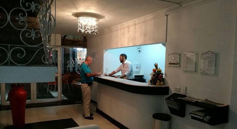 Hotel Bocagrande