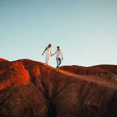 Wedding photographer Michele De Nigris (MicheleDeNigris). Photo of 06.06.2017