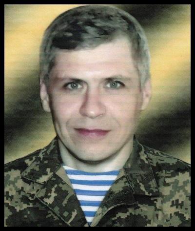 https://novynarnia.com/wp-content/uploads/2019/03/YEvgen-Fursov.jpg
