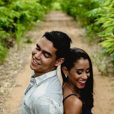 Wedding photographer Tarcio Silva (tarciosilvaf). Photo of 24.07.2017