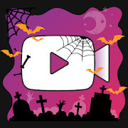 Vlog Editor for YouTube & Video Editor Free- VlogU