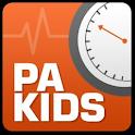 PA Kids icon