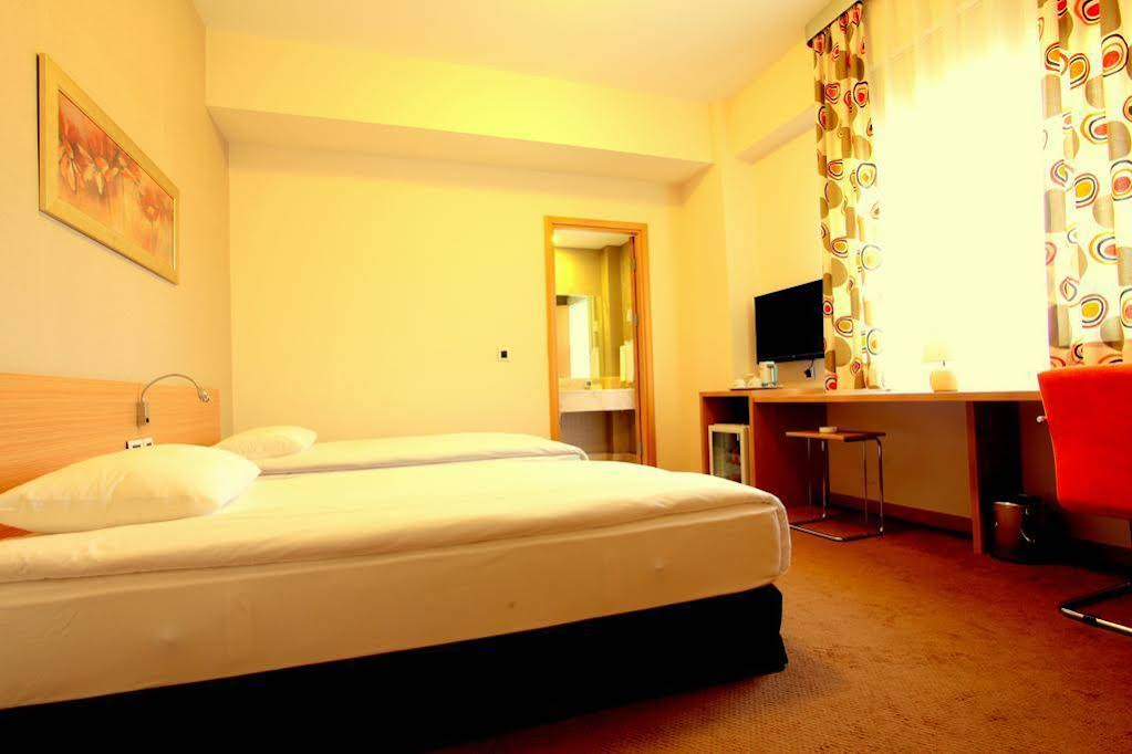 Orucoglu Oreko Hotel, Manisa, Manisa, 1595056