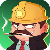 Wealth Tower Builder icon