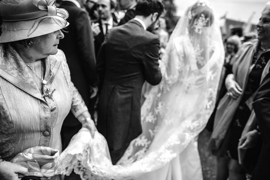 Wedding photographer Pavel Krichko (pkritchko). Photo of 03.03.2016
