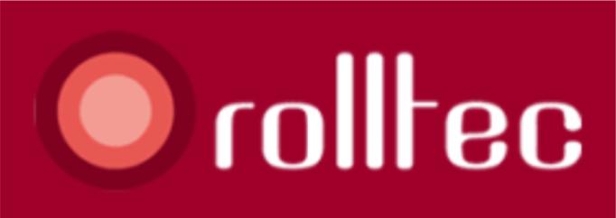 Rolltec