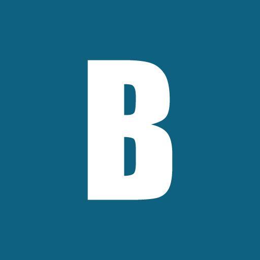 afrointroduction sito di incontri gratuito come scrivere il primo messaggio perfetto su un sito di incontri online
