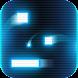 Juggle! XHD - Androidアプリ