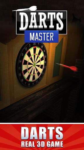 Darts Master apkpoly screenshots 2