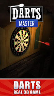 Beste dart app
