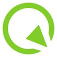 QField for QGIS