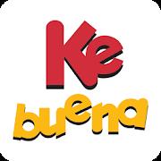App Ke Buena Radio APK for Windows Phone