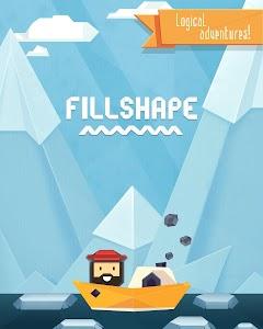 Fillshape (premium) v1.1.3