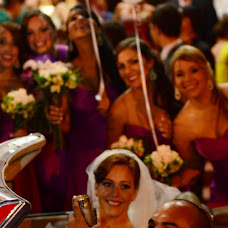 Wedding photographer Leonardo Rojas (leonardorojas). Photo of 29.03.2018