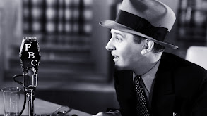 Walter Winchell: The Power of Gossip thumbnail