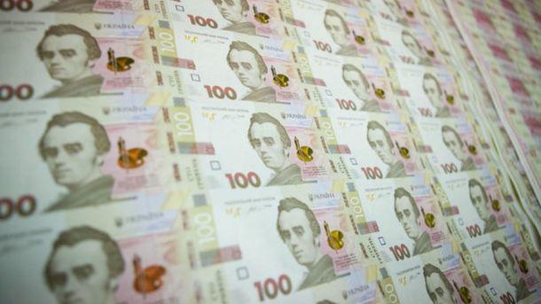 Если вы обнаружили у себя фальшивые деньги, лучше обратиться в полицию, а не пытаться их сбыть. Фото: Flickr via NBU