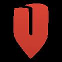 Jound icon