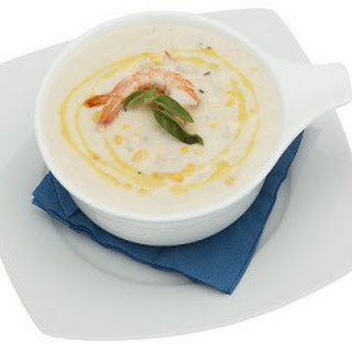 Shrimp Dip With Cream Cheese And Sour Cream Recipes.