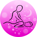 Massager Vibration App : for women & girls APK