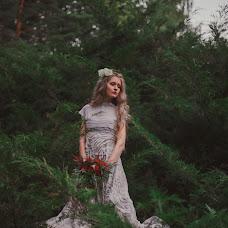 Свадебный фотограф Елена Скоблова (Photoinmoscow). Фотография от 30.07.2014