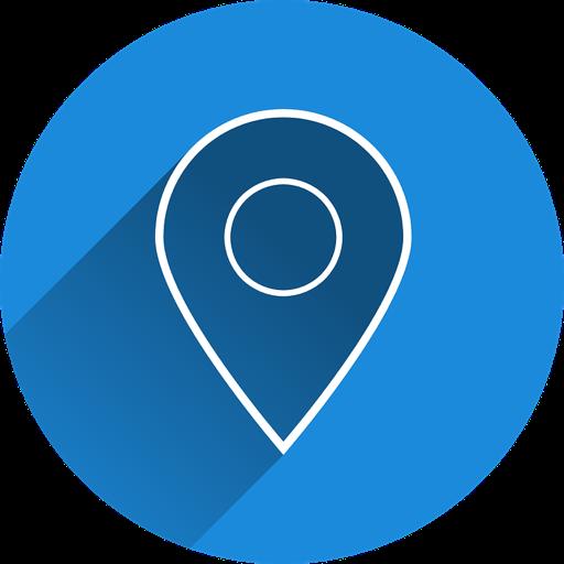 blauha.us avatar image