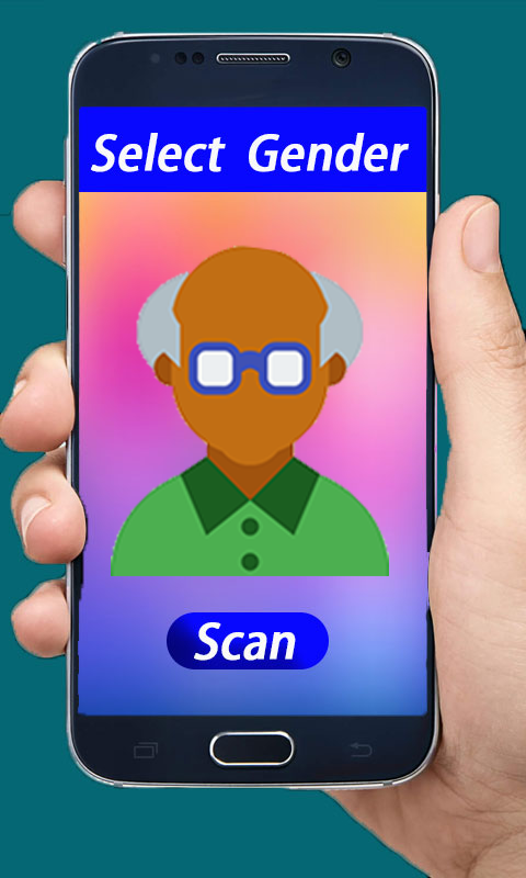 cloth remover app xray body scanner prank 1 0 1 apk download com cloth girl body remover pregnantxrayscanner wholebody scanner prank apk free cloth remover app xray body scanner