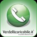 VerdeRicaricabile icon