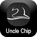 PROSS UNCLECHIP icon
