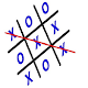 Download Tic Tac Toe For PC Windows and Mac