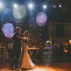Wedding photographer Jonathan Quintero (jonathanquinter). Photo of 11.02.2018