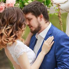 Wedding photographer Maksim Klipa (maxklipa). Photo of 06.06.2018